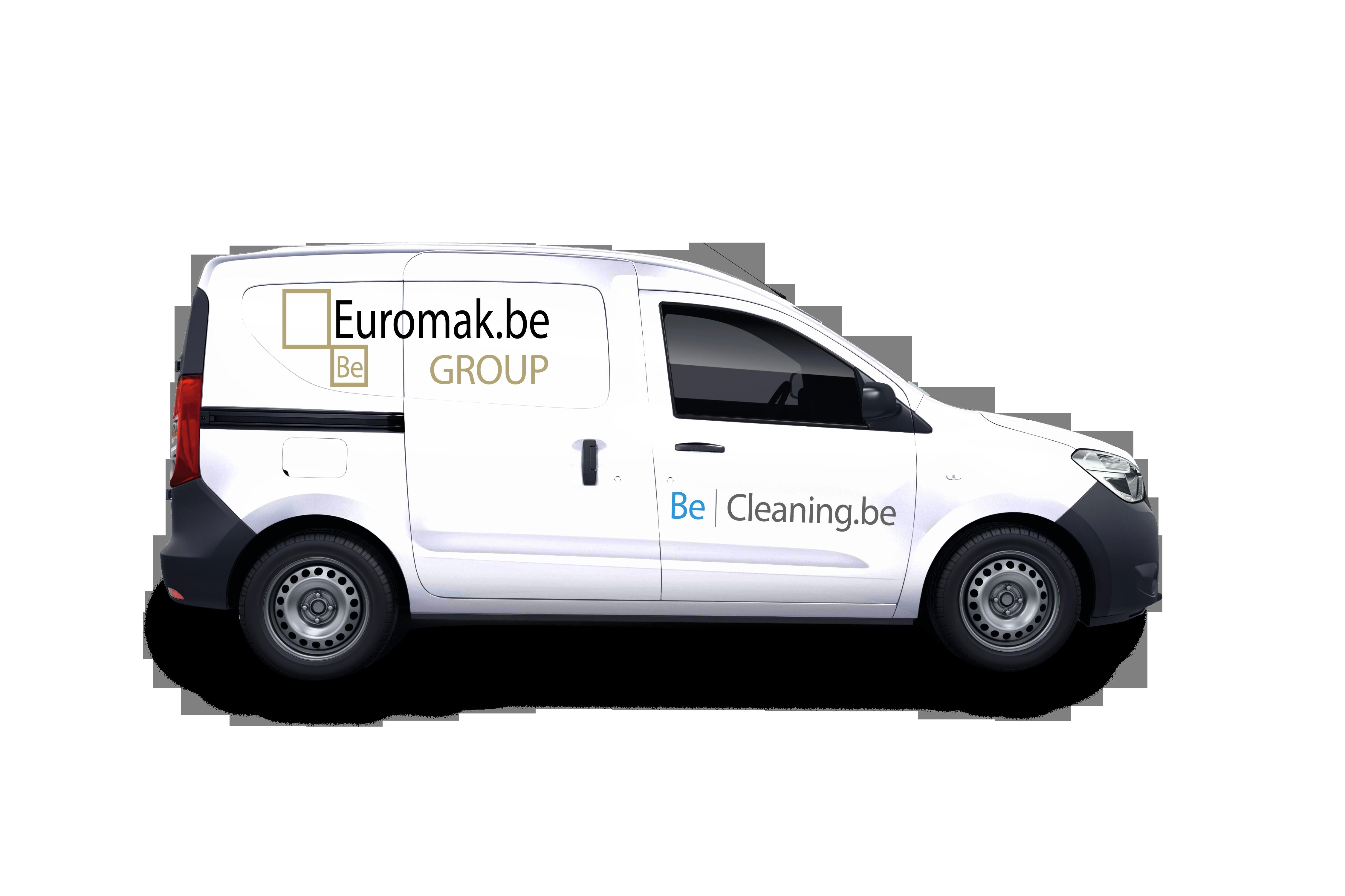 Auto euromak