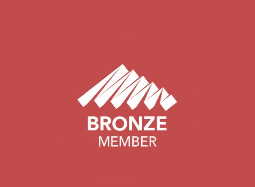 bronze_member