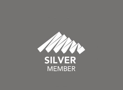 silver_member