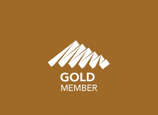 gold_member